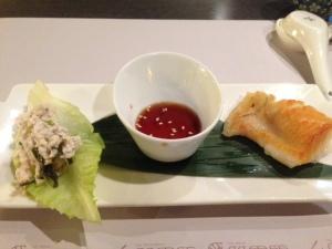 teafishnchicken